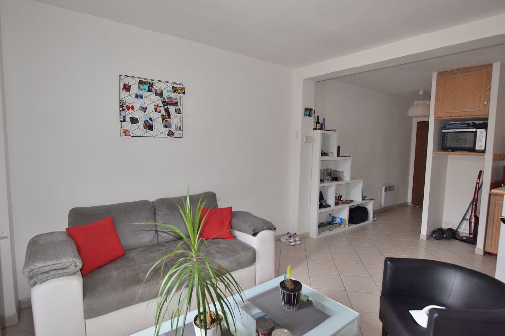 appartement-2-pieces-limours