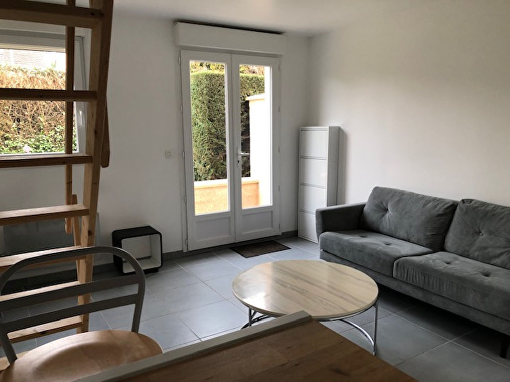 appartement-briis-sous-forges-2-piece-s-32-m2